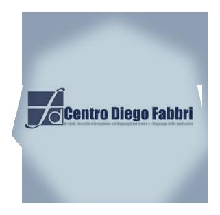 centro_diego_fabbri