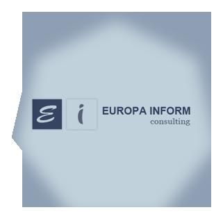 europa_inform