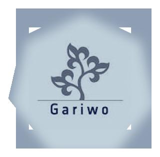 gariwo