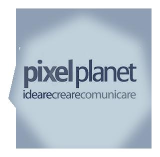 pixel_planet